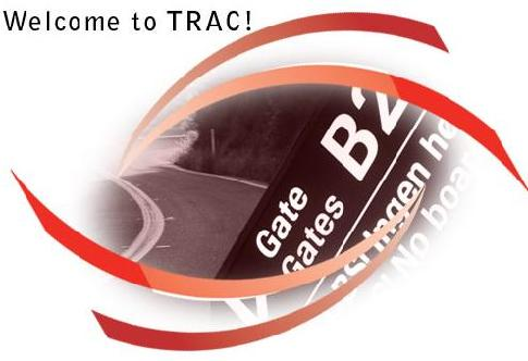 welcome to the trac